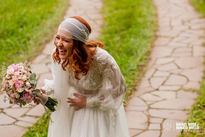 5 passos para encontrar o fotógrafo do seu casamento