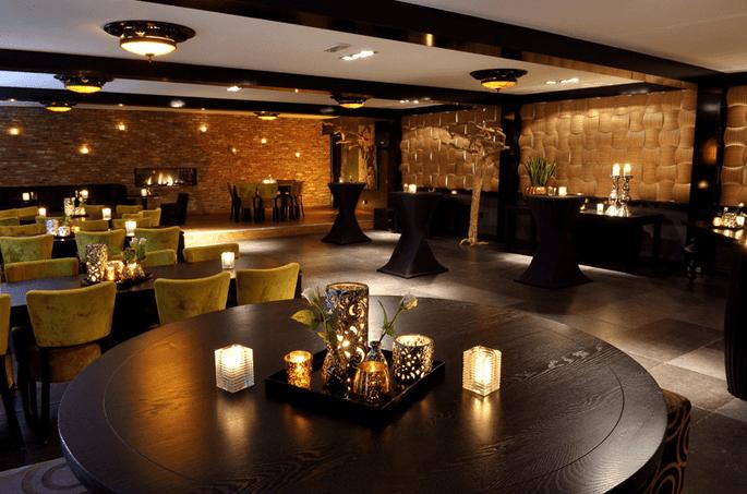 Foto: Madestein Restaurant & Events