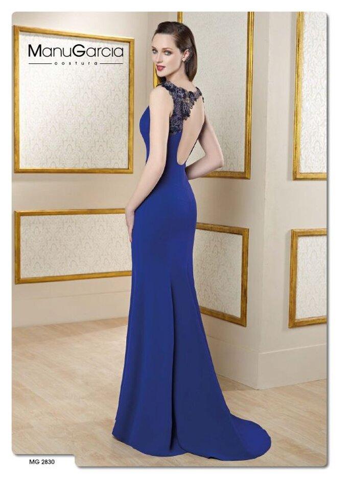 Comprar vestido fiesta en barcelona