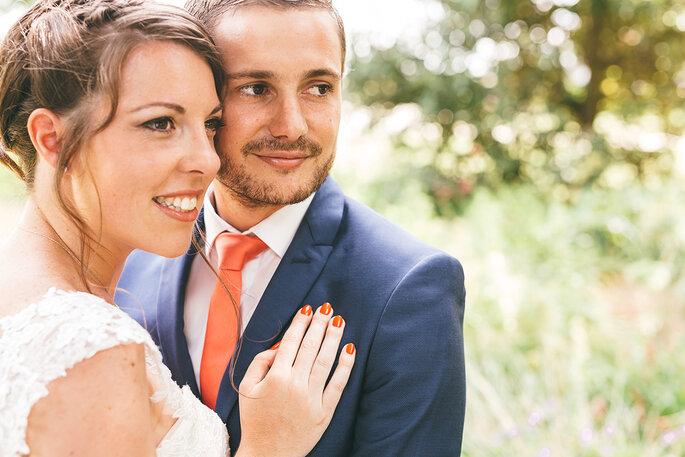 séance couple-mariage en Indre-et-Loire