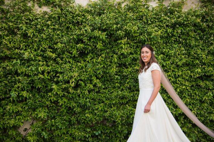 Foto: Alicia García Photography