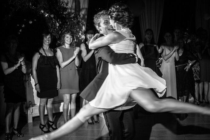 Photo : Maxime Vantorre - Le photographe de mon mariage