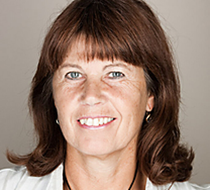 Claudia Haebler