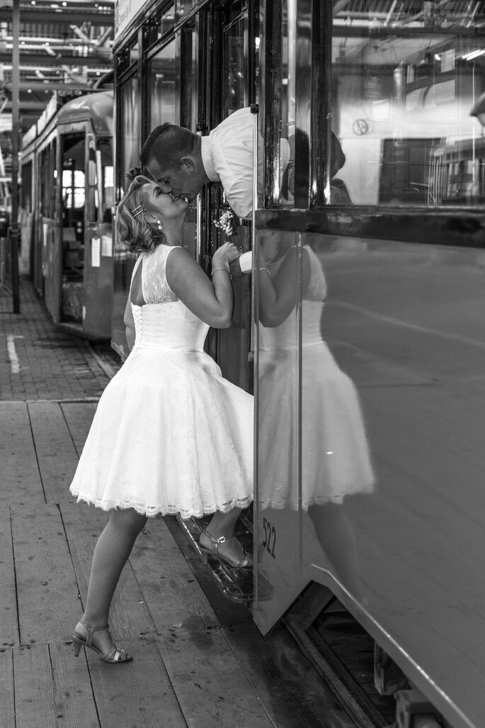 Foto: JB Filmproducties | Petit Fotografie