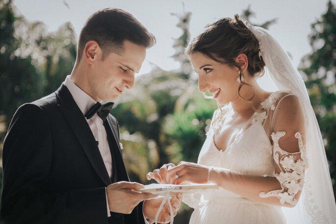 Fotografia Mywedding Braga