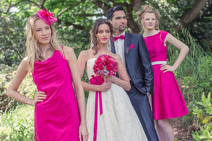 Brautmoden In Hannover Entdecken Sie Hinreissende Kleider In Den