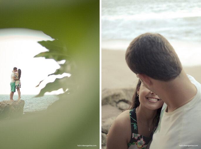 Foto via fabioborgatto.com