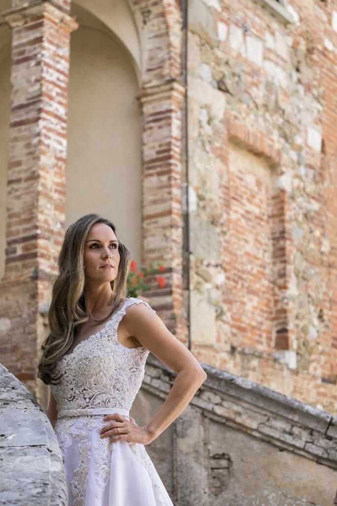 Toscana_Nívea&Ricardo_FotosNamourFilho_0003