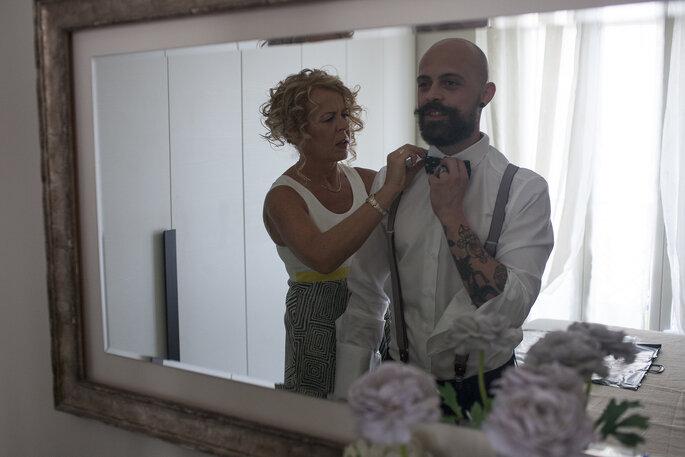 Alessandra Ascrizzi