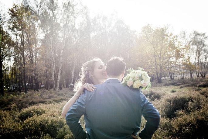 trouwgeloften schrijven
