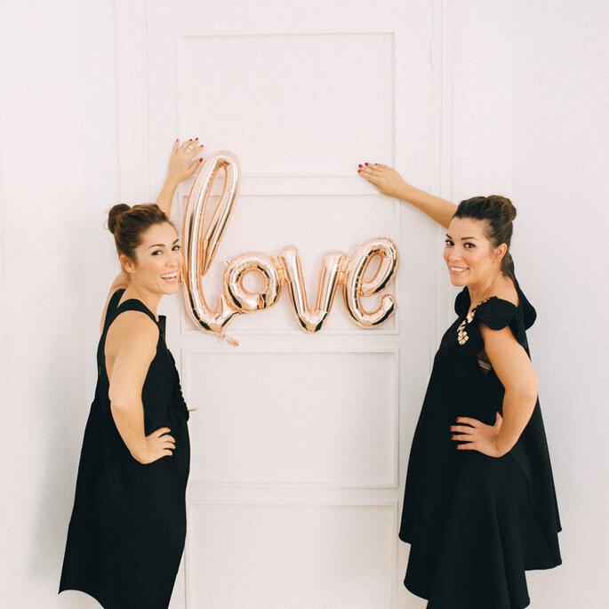 Aniversario Wedding Planner de Weddings With Love 15