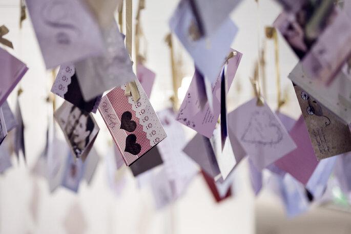 Fest- und Hochzeitsmesse Zürich, 2015
