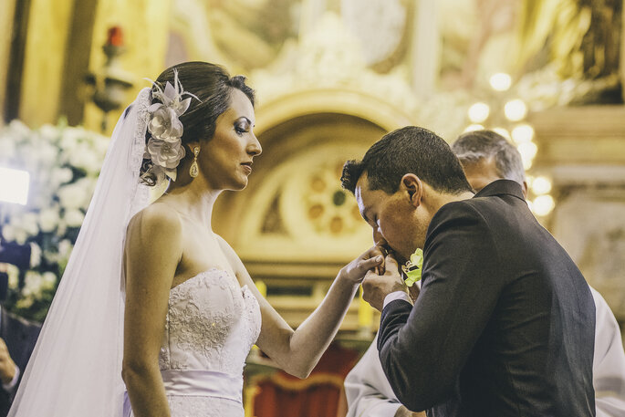 Foto - Juliana e Rafael (36)