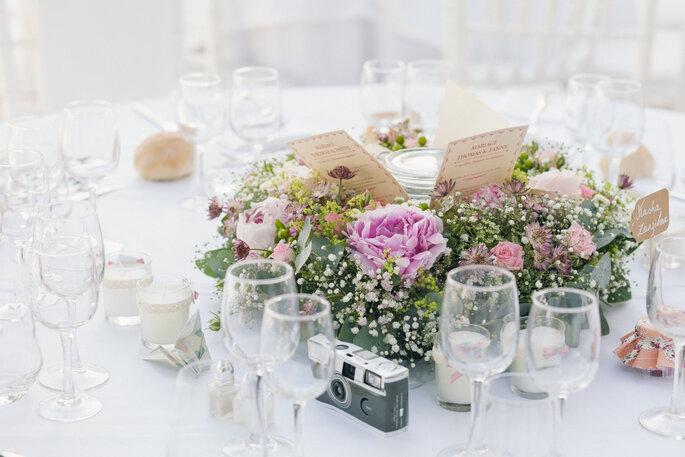 photographe-mariage-paris-toulon-studiobokeh-lika-banshoya-zankyou-49