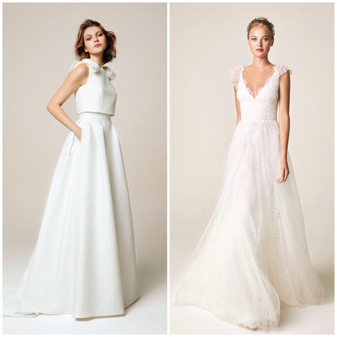 d993c507dd46 Les boutiques de robes de mariée incontournables à Paris