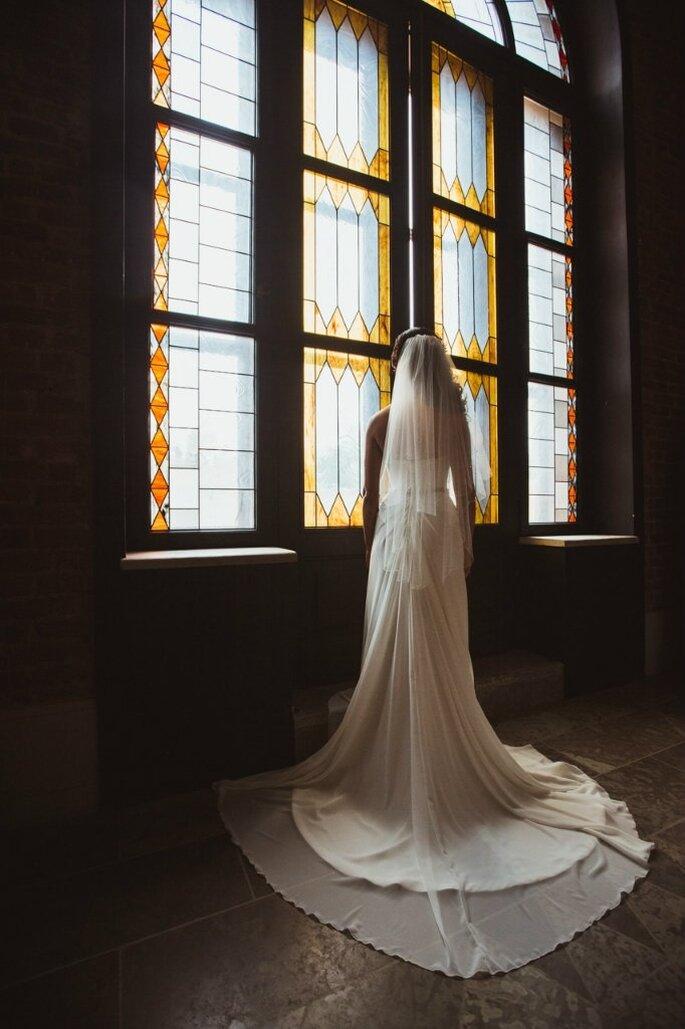 свадебное агентство WeddingColors
