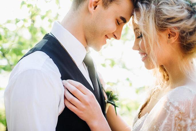 Свадебный фотограф Санкт Петербург