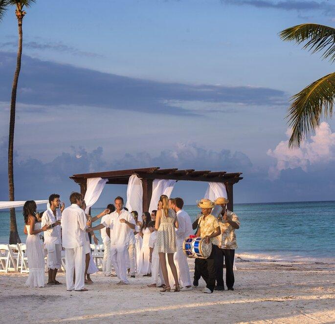 Oficina de Turismo de República Dominicana
