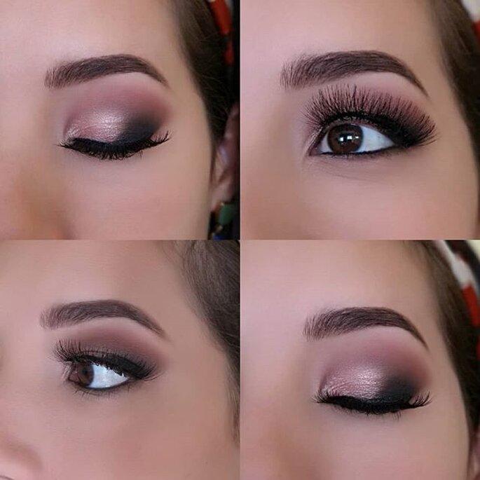 nathalie_makeup