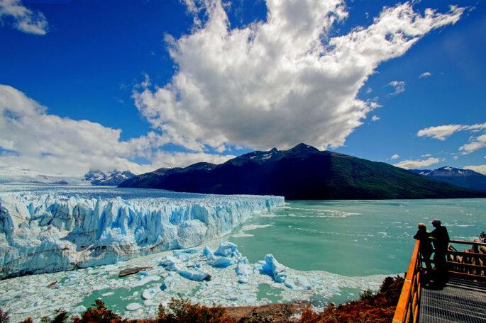 Travel Adventure Chile