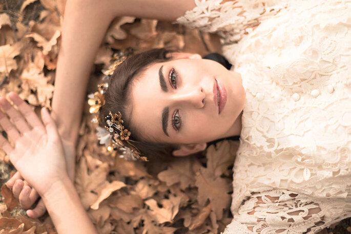 Hannah Rodriguez
