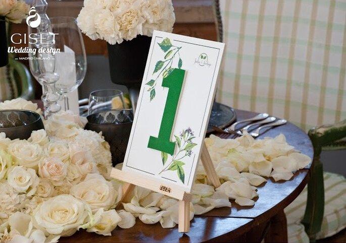 giset_wedding_pres20169