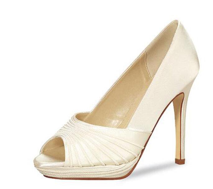 carys elsa coloured shoes