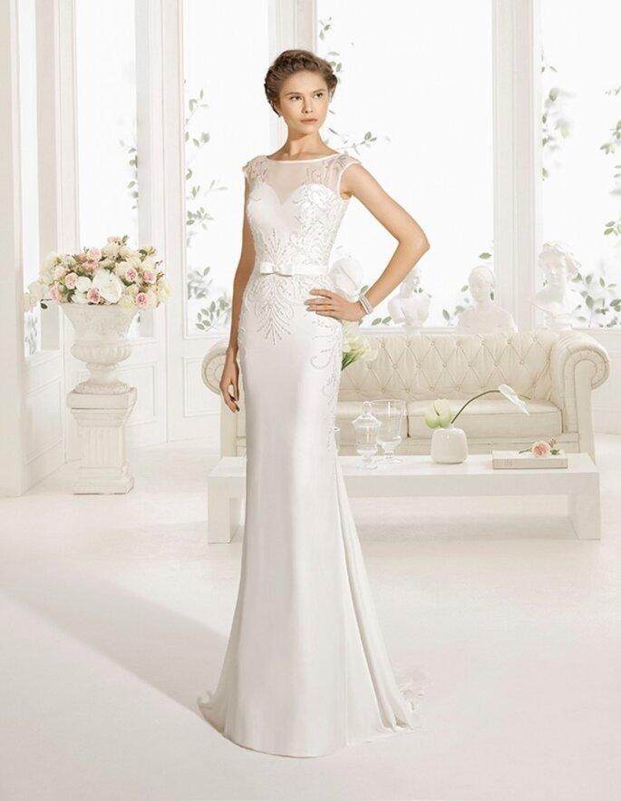Madox The Wedding Room