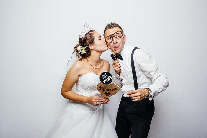 4everwedding - Maik Molkentin