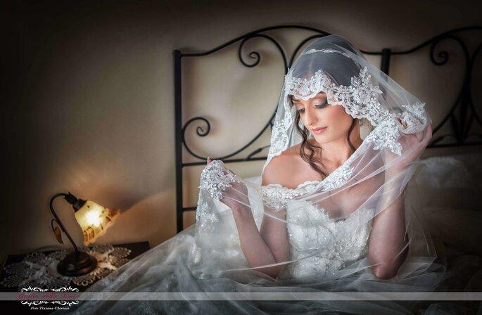 Grafia Della Luce - Videografia e Fotografia