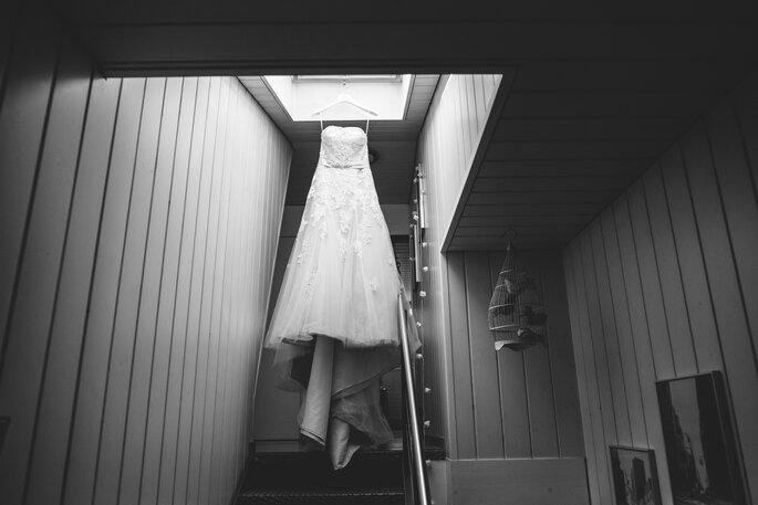 Monica Tarocco Photography