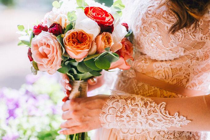 Foto via Shutterstock: Natalia Kabliuk