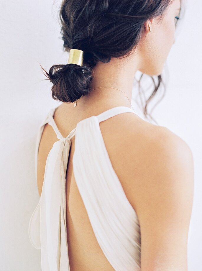 26-simple-wedding-hairstyle-updo-1