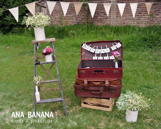 Ana Banana