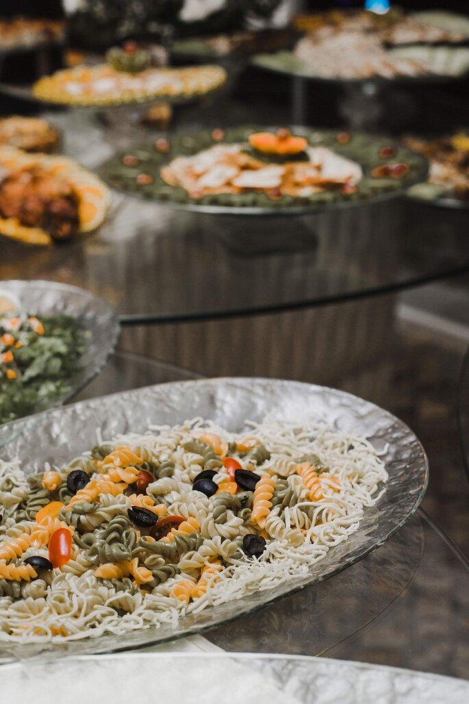 Quinta Fonte da Aranha - Premium Eventos e Catering