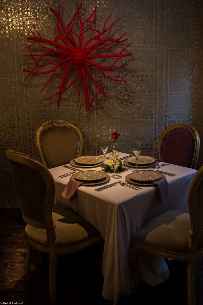 Chateau Bistrot