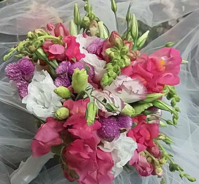 Solicite informações sobre Kaza das Flores