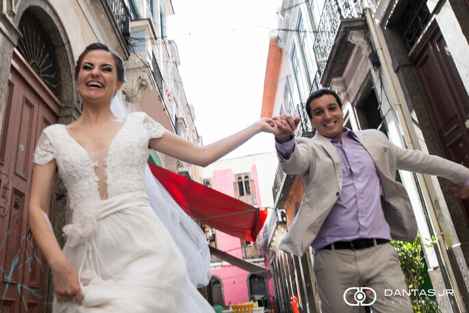 casamento-miniwedding-Birto-Ouvidor-Amanda-Bernardo-54