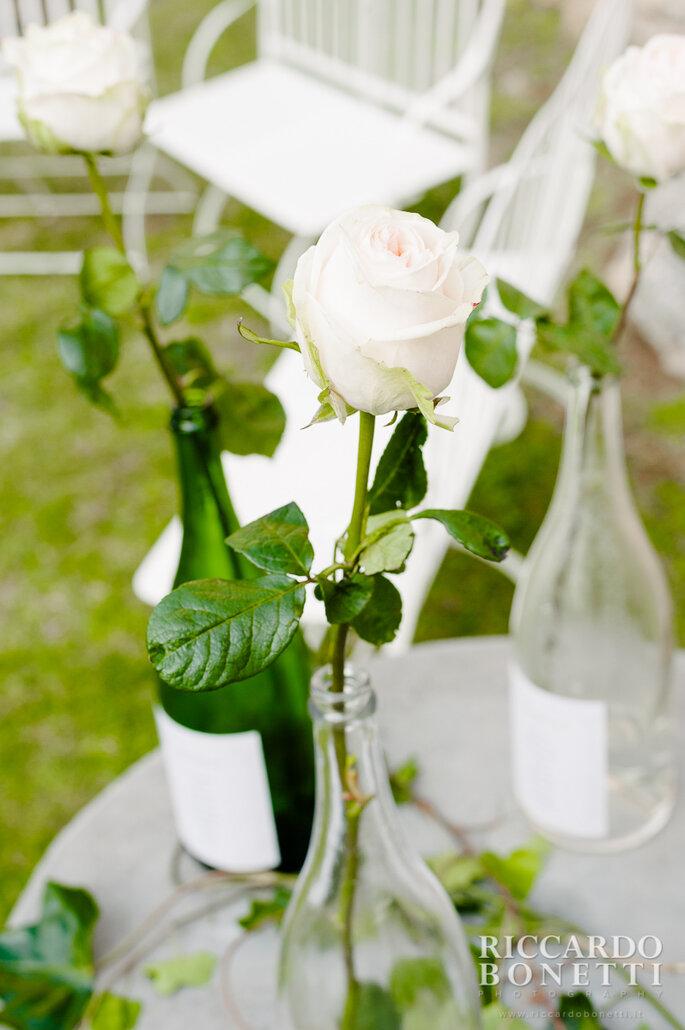 Erika Wedding