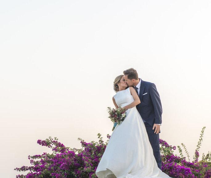 Sortega Fotografías fotógrafo boda Jerez de la Frontera