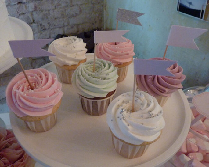 etsy_cupcakes