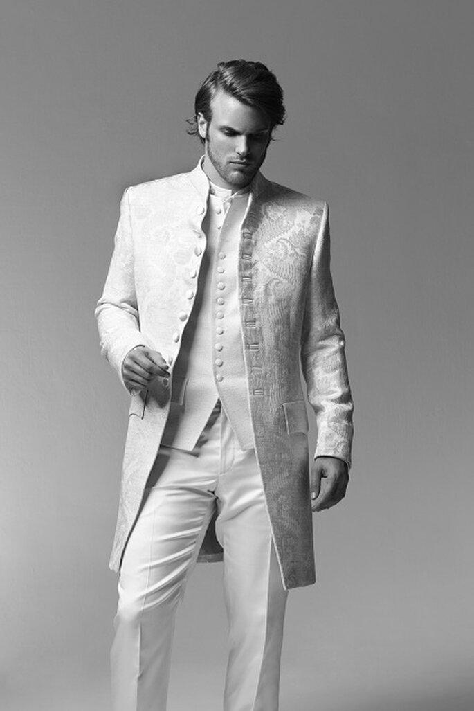 Création Morgan : des tenues de cérémonie raffinées et de qualité