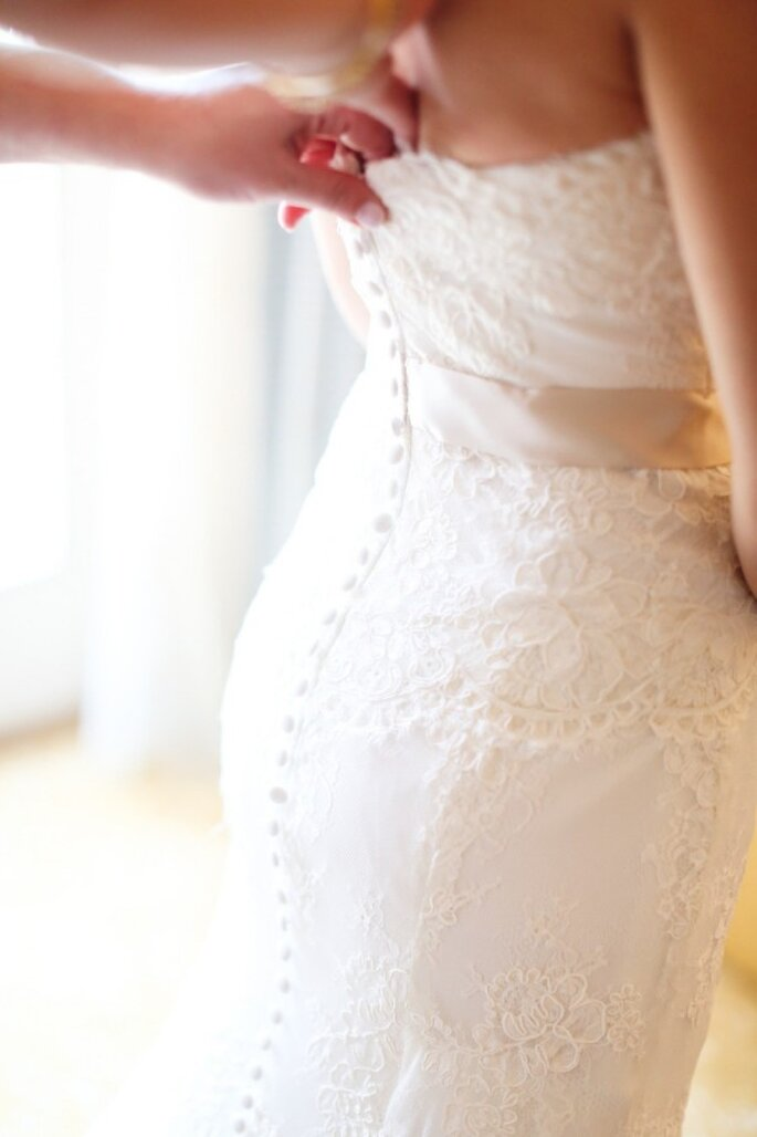 5 cosas que pasarán por tu mente en la prueba de tu vestido de novia - Heather Roth Fine Art Photography