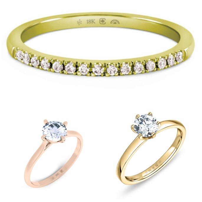 Image: Fair Trade Jewelry