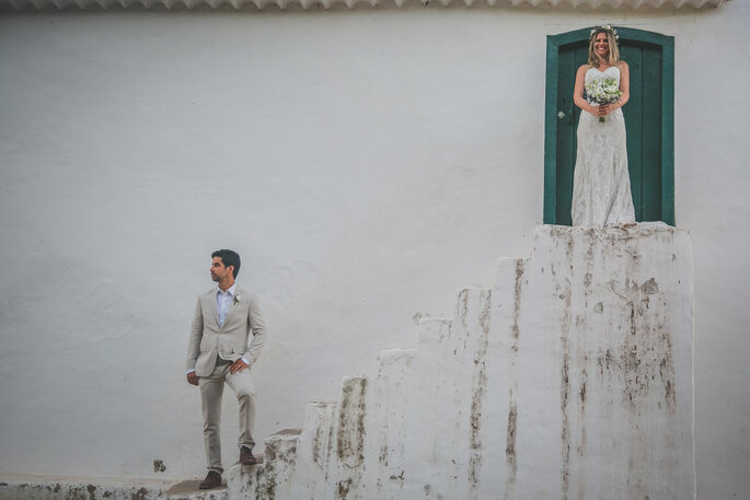Casamento Trancoso Dois em Um Foto-66