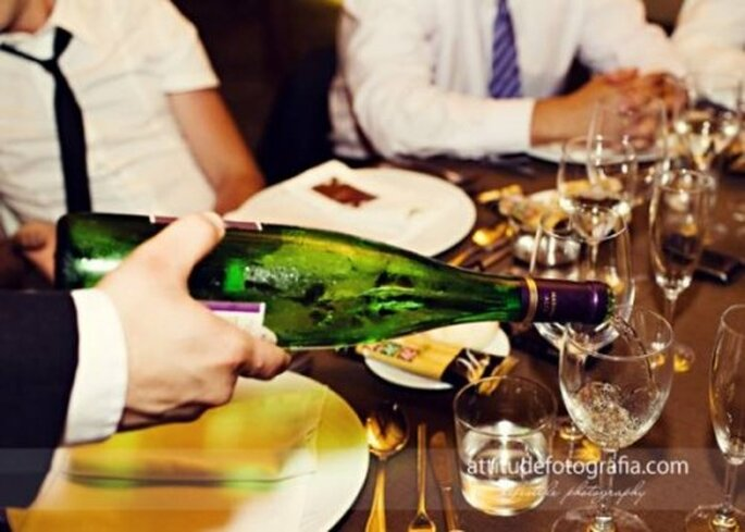 Foto: www.attitudefotografia.com