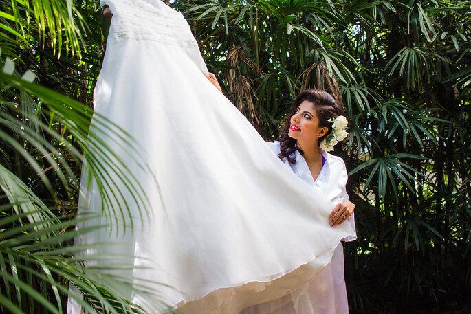 Amor a la Mexicana Bodas de Fin de Semana wedding planner Ciudad de México