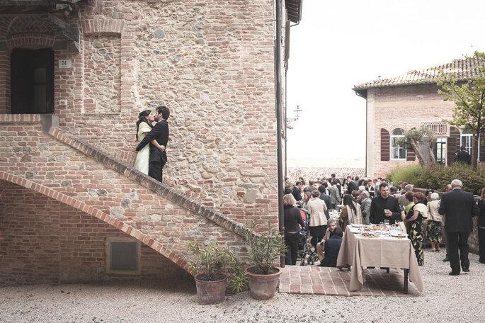 Valerio Marchetti