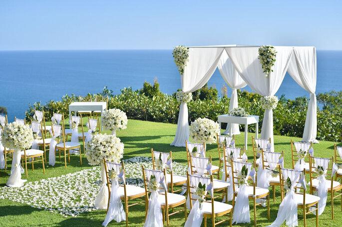 Hochzeitsplaner, Wedding Planner