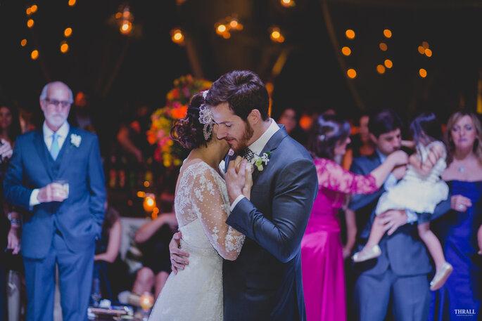 Casamento Alyne e Duda Highlights (Thrall Photography) 216